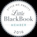 LBB_Member_2016_White