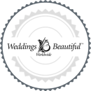 logo wedding beautiful weddings in riviera maya retina