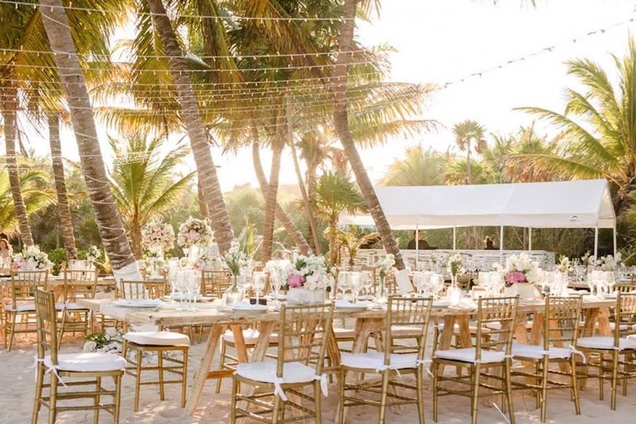 Mexican Wedding Packages.Venues Weddings In Riviera Maya Playa Del Carmen Tulum